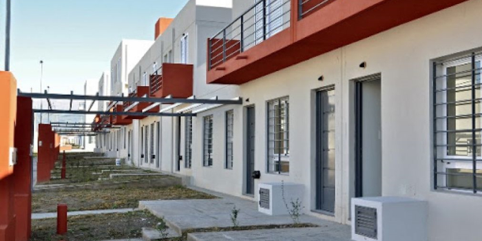 Nación relanza Procrear con créditos de hasta $500.000...