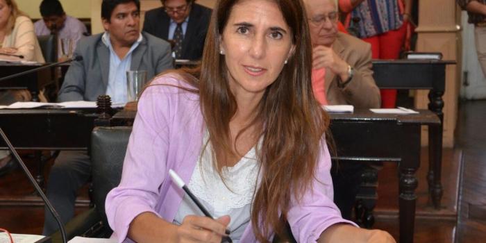 Villamayor dice que los abusos policiales no son consecuencia...