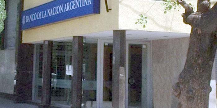 Coronavirus en Salta: Cerraron las dos sucursales del...