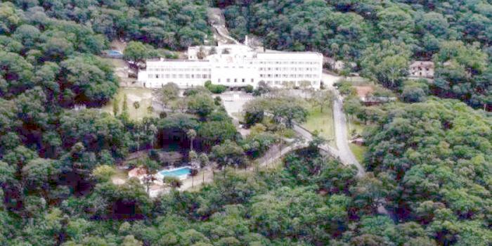 Rosario de la Frontera promueve el turismo interno