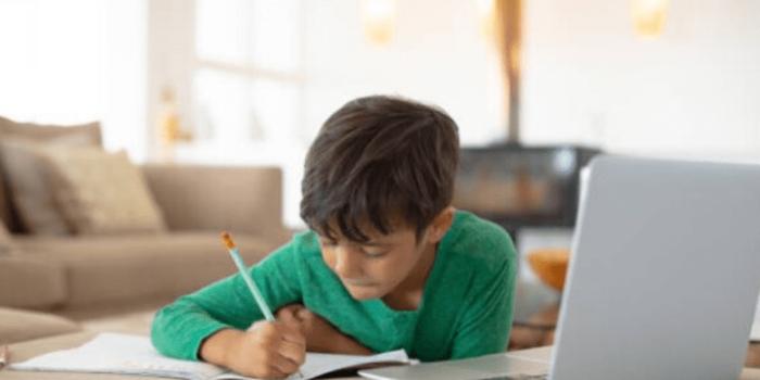 La educación a distancia ya es ley en Argentina