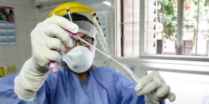 Confirmaron un sexto caso de coronavirus en Salta
