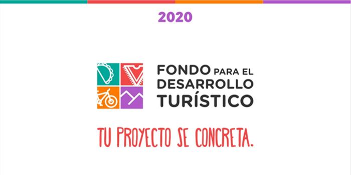 Campo Quijano: Inscribite en el Fondo para el Desarrollo...