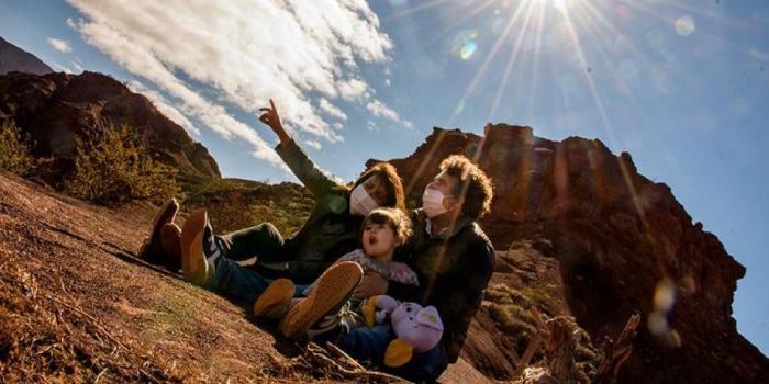 Día Mundial del Turismo: nuevas capacitaciones y actividades...
