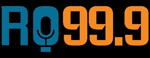 RQ 99.9