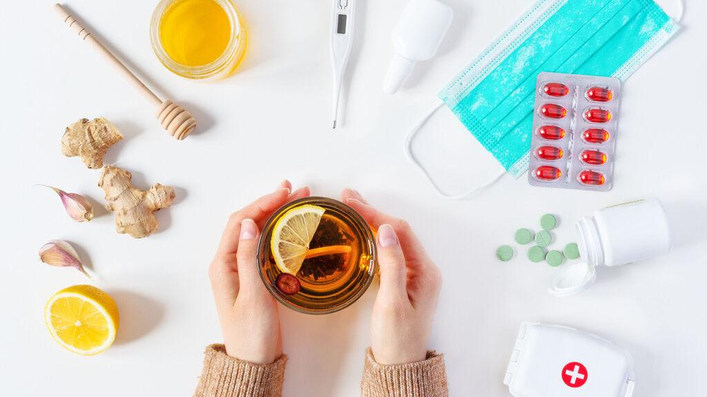 No hay recetas mágicas para la cura del COVID-19