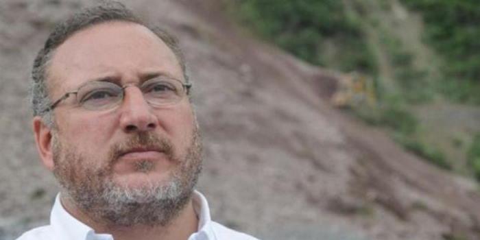 Un juez impidió que un exintendente se declare culpable en juicio abreviado por hechos de corrupción